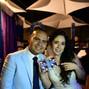 La boda de Sandra Hernández y Fun Fx 9