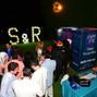 La boda de Sandra Hernández y Fun Fx 11