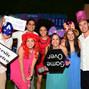 La boda de Sandra Hernández y Fun Fx 14