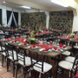 Durán  Banquetes 9