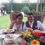 La boda de Melina Venegas y El Lago de los Sueños 8
