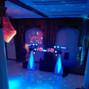 La boda de Liliana Mena y Hotel Morales 12