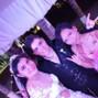 Scarlett Wedding & Event Design 9