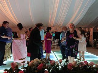 Scarlett Wedding & Event Design 5
