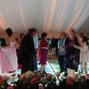 Scarlett Wedding & Event Design 10