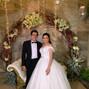 La boda de Yesenia Ramos y Vive Glamour 9