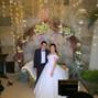 La boda de Yesenia Ramos y Vive Glamour 10