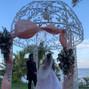 Scarlett Wedding & Event Design 13