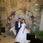 La boda de Yesenia Ramos y Vive Glamour 11