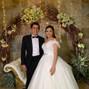 La boda de Yesenia Ramos y Vive Glamour 12