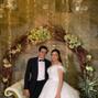 La boda de Yesenia Ramos y Vive Glamour 13