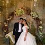 La boda de Yesenia Ramos y Vive Glamour 14