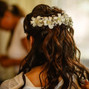 La boda de Jennifer Arriola y Top Claudette Color 9