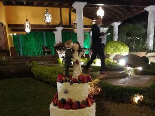 Confetti Cake Shop 4