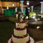 Confetti Cake Shop 8