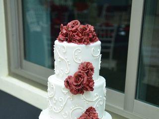 Pasteles Moon-Cakes 1