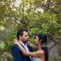 La boda de Jessica Contreras y La Enramada Restaurant 10