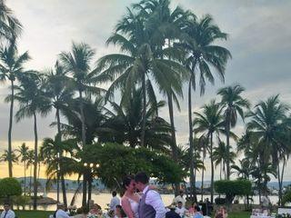Grand Isla Navidad Resort 1