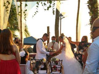 Hotel Fontán Ixtapa Beach And Resort 2