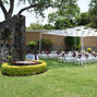 Jardín Lagos 21 6