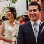 La boda de Dario David Ruiz Flores y Jorge Navarrete Fotografía 13