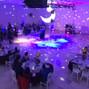 La boda de Nadia Santacruz y Eventos Sociales Tag 6