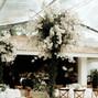 La boda de Laura y Quinta Terracota 11