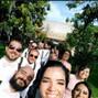La boda de Isabel Torres y Nautilus 9