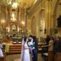 La boda de Gabriela Gonzalez Castillo y Me Declaro SARO 29
