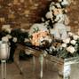 La boda de Laura y Quinta Terracota 16