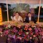 La boda de Isabel Torres y Nautilus 13