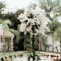 La boda de Laura y Quinta Terracota 18