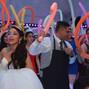 La boda de CHRISTIAN LUCARIO BALDERAS y Wateque! Hacemos la Fiesta 9