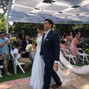 La boda de Isabel Torres y Nautilus 14