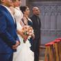 La boda de Nancy Sánchez y Cuadro x Cuadro 6