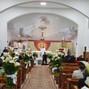 La boda de Vianey Maldonado y Cortés Musical 12