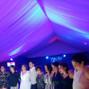 La boda de Isabel Torres y Nautilus 19