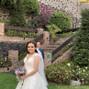 La boda de Aurea M. y Jardín Tekal 15