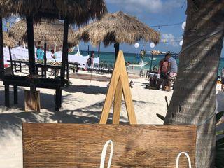KSM Beach Club 3