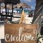 La boda de Viviana Herrera y KSM Beach Club 10