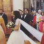 La boda de Lash O Velasco y D'Paul México San Ángel 7