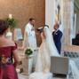 La boda de Alejandra Maciel y Cortés Musical 7