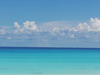 Hotel Krystal Cancún 1