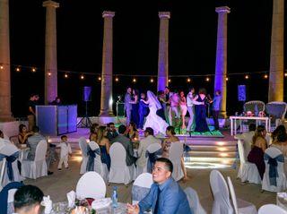 Hotel Krystal Cancún 4