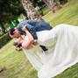 La boda de Diana y Bettaazul 26