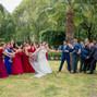 La boda de Diana y Bettaazul 28