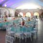 La boda de Jackie y Events by ME 3