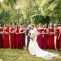 La boda de Diana y Bettaazul 30
