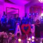 La boda de Anais y C.D.A. El Grupo 3