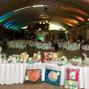 La boda de Jackie y Events by ME 5